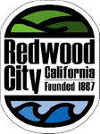 redwood-city